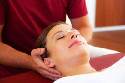 Entspannungsverfahren: Definition und Tipps