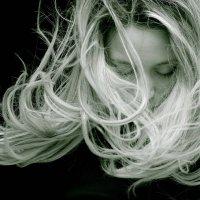 Haar: Aufbau der Haare und Haararten