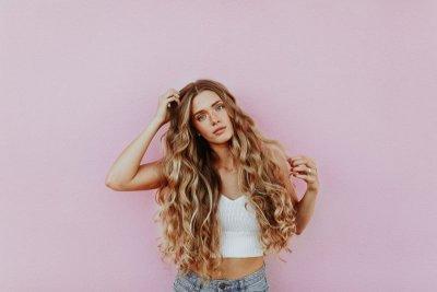 Haarpflege: Pflege von Kopf- und Körperbehaarung