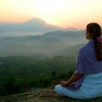 Hinduismus: eine Religion mit vielen Gesichtern