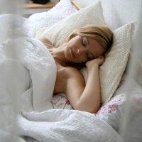 Kaltschaummatratzen für erholsamen Schlaf