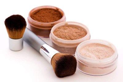 Beauty: Körperpflege, Körperdekoration und Kosmetik