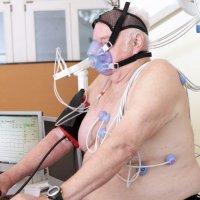 Medizinische Vorsorge: Basiswissen zur Prävention in der Medizin