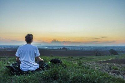 Spirituelle Praktiken: Meditationsübungen